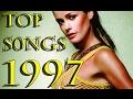 watch he video of Top Songs Of 1997