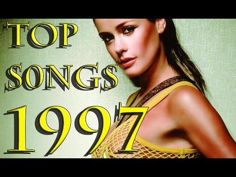 Top Songs Of 1997