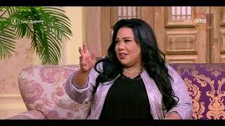 شيماء سيف: