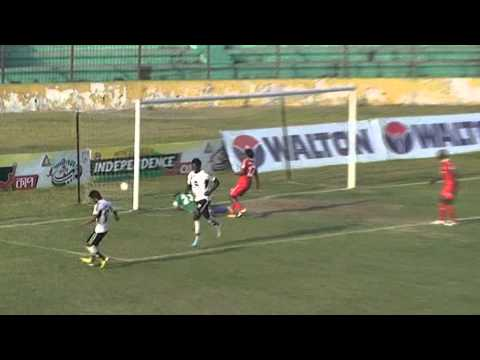Kaddre -Nageri Dhaka Mohammedan Sprorting club ltd 2012-13.