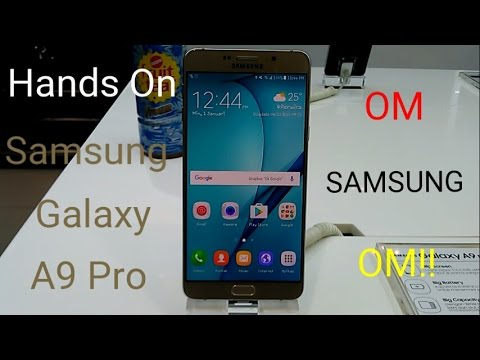 hands-on-samsung-galaxy-a9-pro-indonesia