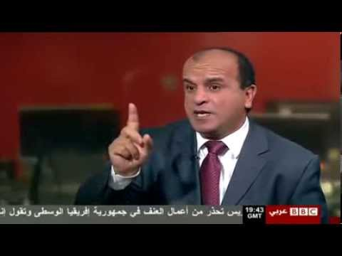 Watch BBC Arabic live at Livestation com3