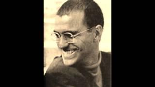 Luiz Alves da Silva & Dolores Costoyas - HEI DE AMAR-TE ATÉ MORRER - Canções, Modinhas e Lundus