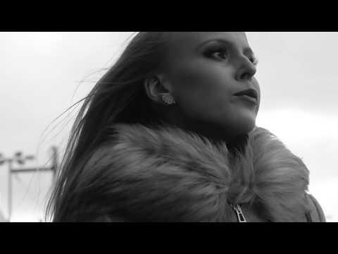 VINSKI feat. Mateusz Krautwurst - ANIOŁY (official music video)