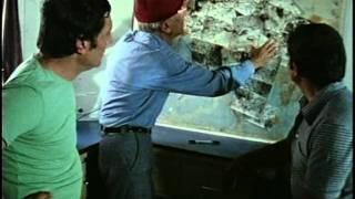 67 - Одиссея Жака Кусто - Погоня за добычей римлян