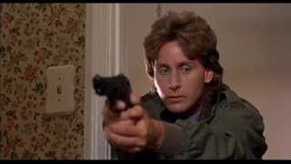National Lampoon's Loaded Weapon 1 - Theatrical Trailer