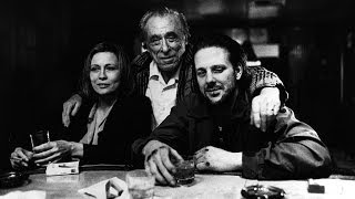 Barfly Movie Review