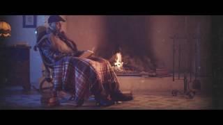 Tony Maiello - In alto [OFFICIAL VIDEO]