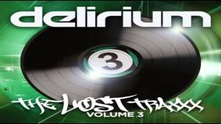 DJ Delirium - Dance Or Die (DJ Delirium Remix)