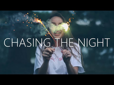 diviners,-marin-hoxha-&-exede---chasing-the-night-(lyrics)