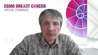 Sequencing therapies in HER2+ breast cancer