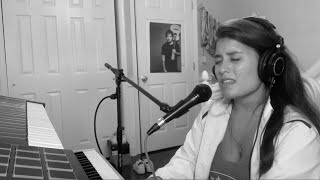 Baixar exile-taylor swift ft. bon iver (cover by annamarie rosanio)