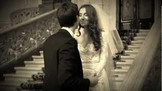 Данченко Свадебное видео, Одесса Ангелина и Андрей(, 2012-05-07T19:34:48.000Z)