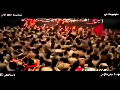 شور ايراني ابداااع