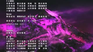 作詞;水島勉 作曲:浜田史郎 編曲;松尾早人 歌;くにたけみゆき.