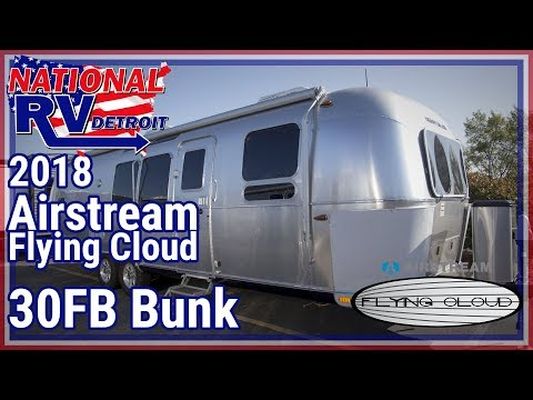 2018-airstream-airstream-flying-cloud-30fb-bunk-travel-trailer-rv-walkthrough-national-rv-detroit