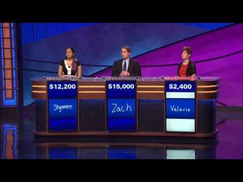 $2,000 Jeopardy Clues 7-1-16