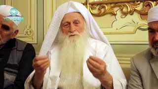 Ulema ve Meşayıh Elif Efendi Dergâhında Toplanıyor - Yediulya.com