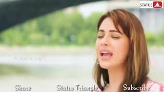 9 February Chocolate Day Valentines Day Special Whatsapp status video Latest 2018
