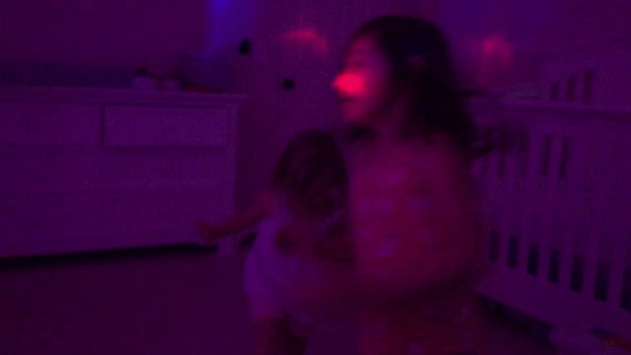 Baby Shark Dance Party! - YouTube
