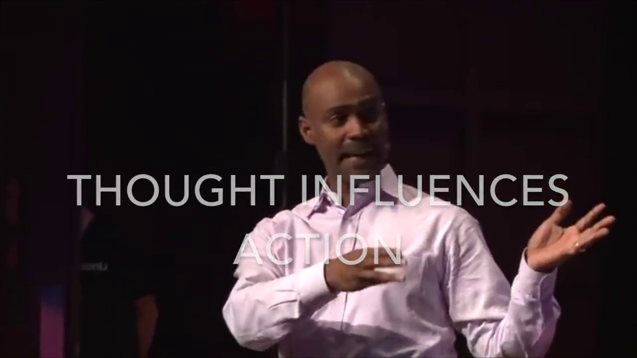 Download The skill of self confidence | Dr. Ivan Joseph | (TED Talk Summary)