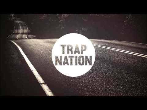 Keys N Krates All The Time Tove Lo Flip (TRAP NATION)