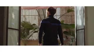 [THB] EXO - EXODUS MV _ FANMADE