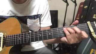 ギター: Furch G23- CRCT.