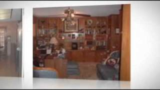 1800Cardinal, Longview, Texas 75601