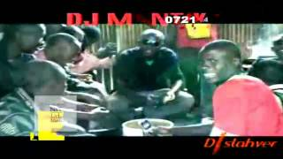Dj Mantix - Kenyan Gospel Video Mixx Pt 3 - YouTube.flv