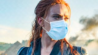 Coronavirus vs Hollywood: Movie Delays, Production Stops, Early VOD Releases...