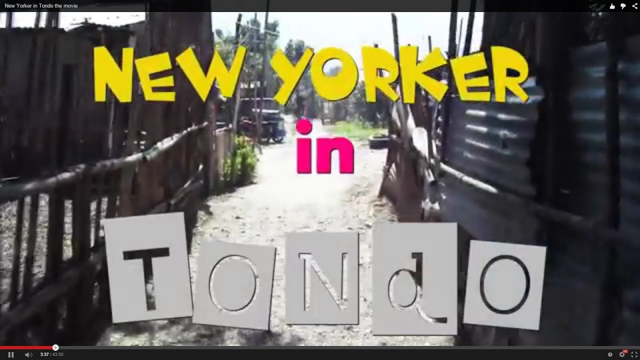 new yorker in tondo moral lesson About new yorker in tondo new yorker in tondo is a classic filipino play by marcelino agana  is a lesson on love of country and its culture.
