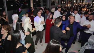 Emre&Zübeyde - Grup Efsane Kassel - Kesik Cayir Ankara /Kardes Video- Saloon Elegance