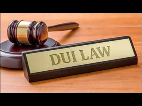 Zabriskie Law Firm Can Help Your DUI Case in Ogden Utah