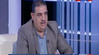 فيديو..اتفاقية تبادل تجاري بين مصر والصومال..المنتجات المصرية مقابل رؤوس الماشية