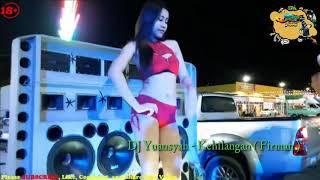 Gambar cover KEHILANGAN ( Firman ) - DJ Yuansyah