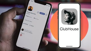 Clubhouse app   All that you should know