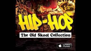 Download Hip-Hop The Old Skool Mix - Old School Hip Hop