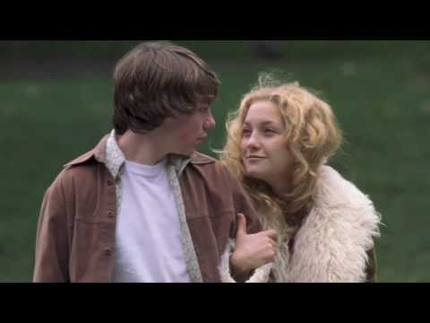 Mona Lisas and Mad Hatters - Almost Famous