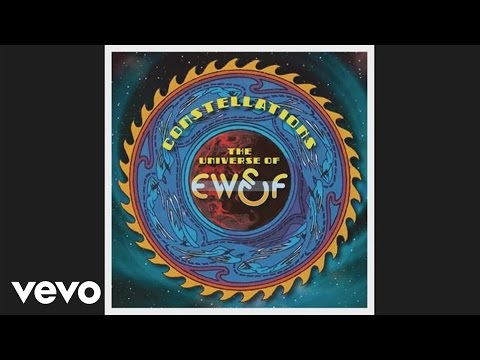 Earth, Wind & Fire  Lets Groove InstrumentalAudio