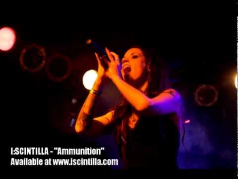 I:Scintilla -