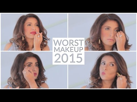2016-makeup-trends---5-makeup-mistakes-you-must-avoid