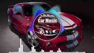 Car Music ★ Best Hot Music Mix 2018 ★ Best Remixes Of EDM Popular Songs ★ Best Music Remix 2018 #29
