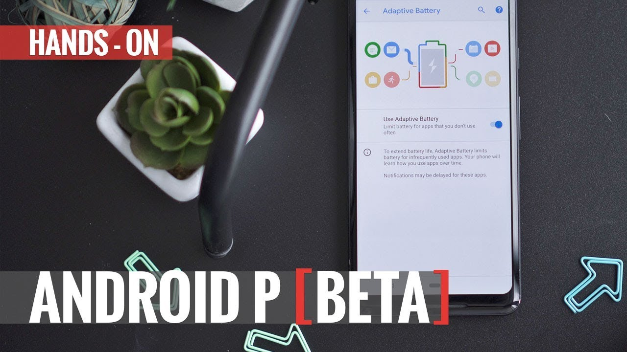 Android's evolution through the years - GSMArena com news