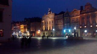 Ипотечный кредит на польском рынке недвижимости.Ролик первый.(, 2016-04-10T14:06:48.000Z)