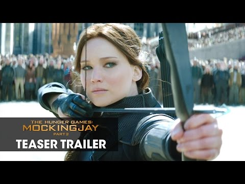 the-hunger-games:-mockingjay-part-2-teaser-trailer-–-'join-the-revolution'