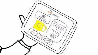 «Энфорта» предлагает: «Управляемый ХотСпот» для кафе и ресторанов(Управляемый ХотСпот» - это уникальная система общения с клиентами и управления клиентским WiFi-доступом,..., 2015-10-14T12:35:01.000Z)