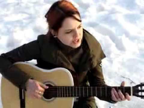 Клип Кошка Сашка - Враг