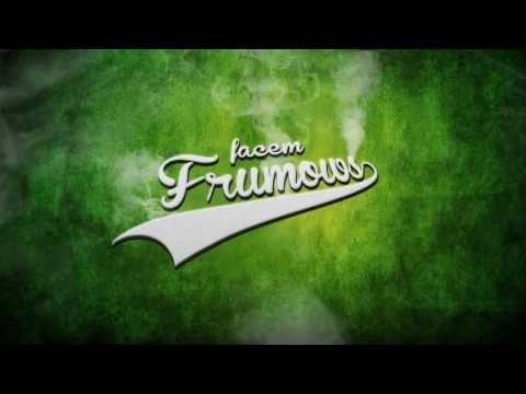 C.I.A. - Facem Frumows feat. Marcian Petrescu