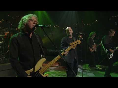 "r.e.m.---""fall-on-me""-[live-from-austin,-tx]"